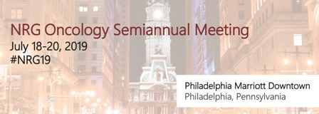 Phila2019 Meeting Banner for Websm